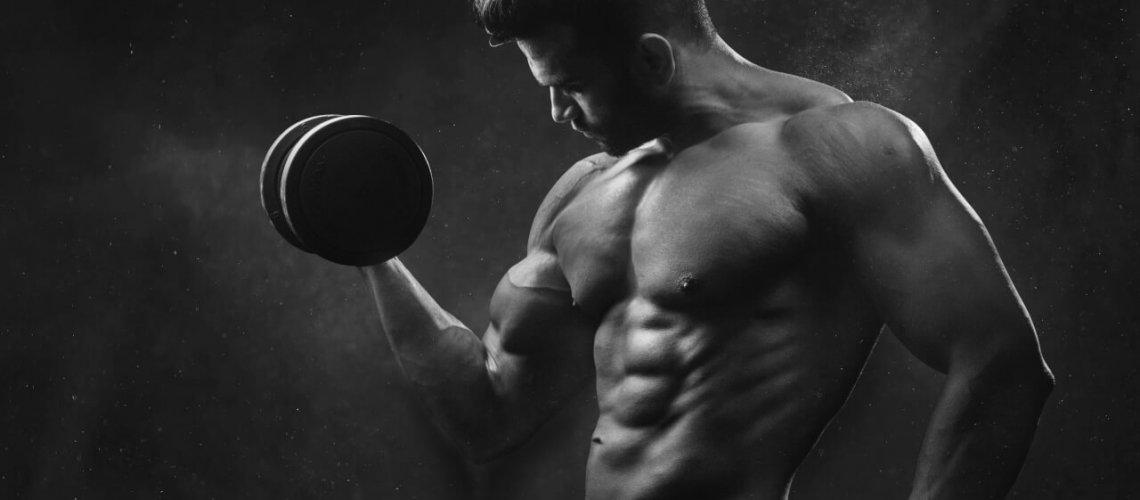 abs-adult-athlete-1229356